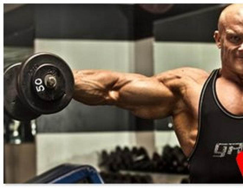 stargate compresse bodybuilding in 2021 – Predictions